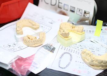 CAD/CAMシステムをお持ちでない歯科技工所様へ
